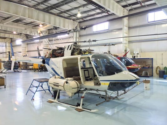 ftc0219-gg helicopters 3.JPG