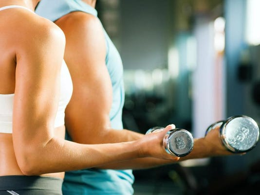 muscle-and-fitness-workout.jpg