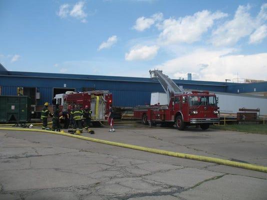 FRE 0417 fire trucks.JPG