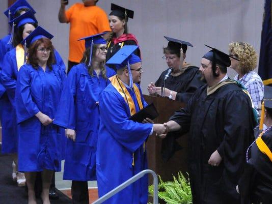 terra graduation 1.JPG