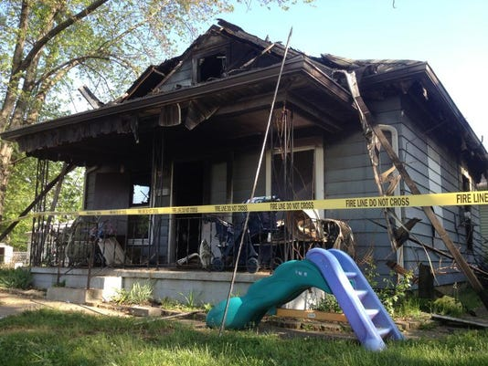 Suspicious Home Fire_Chil.jpg