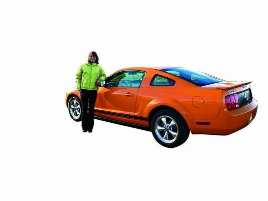-Mustang 2.jpg_20140213.jpg