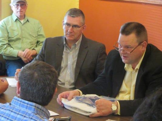Senators Walsh and Tester.JPG