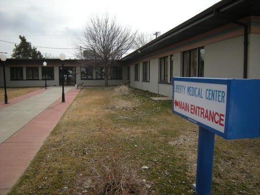 -Liberty County Hospital.jpg_20090424.jpg