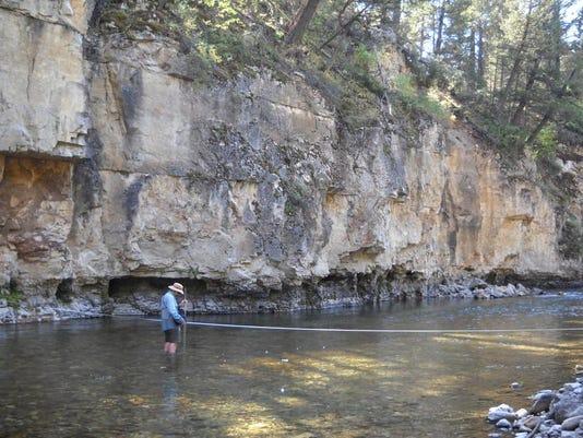 -belt creek David Kuzara 2.jpg_20140331.jpg