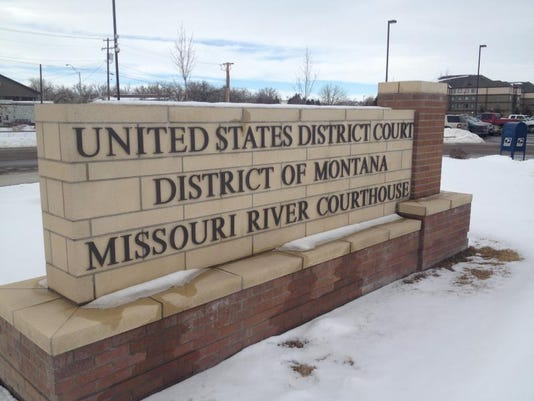 -Federal courthouse US District court dreary - for online.jpg_20140304.jpg