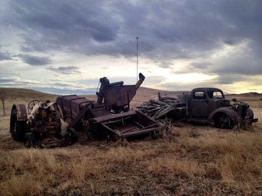 -North Dakota Farm.jpg_20140401.jpg
