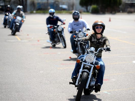 -05112013_Motorcyle Training-B.jpg