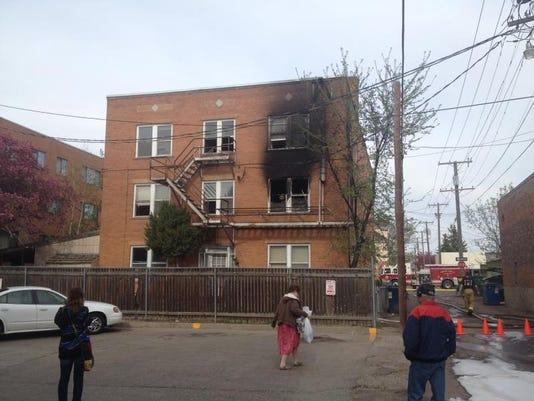 -Curry fire damage.JPG_20140522.jpg