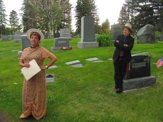 -Highland Cemetery shots, Walking the Dead, July 1, 2012 008.JPG_20120702.jpg