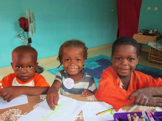 -DCA 0618 Cameroon 4.JPG_20140617.jpg