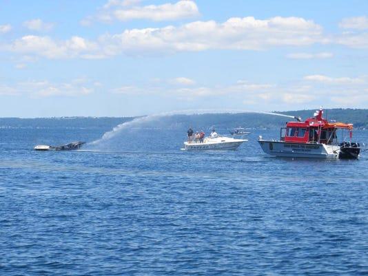 boat hosing.jpg