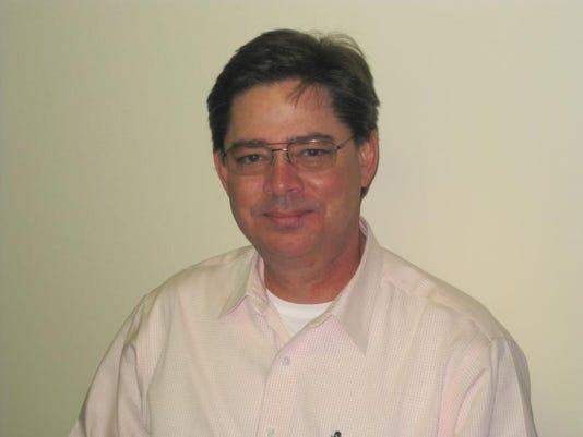 TCL TEC Bill Pinson.jpg