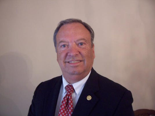 TCL Choctaw Co. Chamber Steve Anderson.jpg