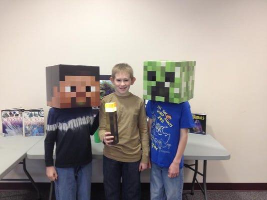LAF Minecraft photo.JPG