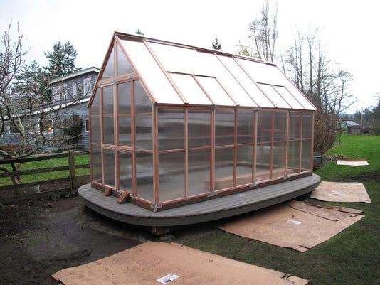 0214 Inherirted garden 2.jpg
