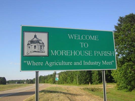 MorehouseSign.JPG