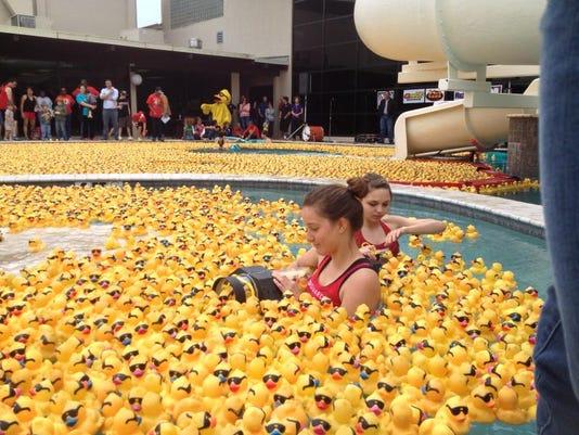 Running of the Ducks.JPG