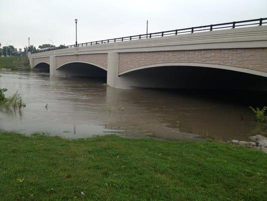 DFP Flood storm drai.JPG
