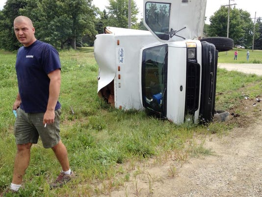 Rollover accident_01.jpg