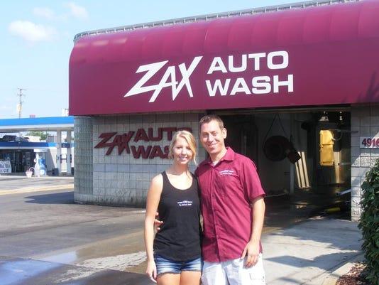 NNO 1 Zax Auto Wash.jpg