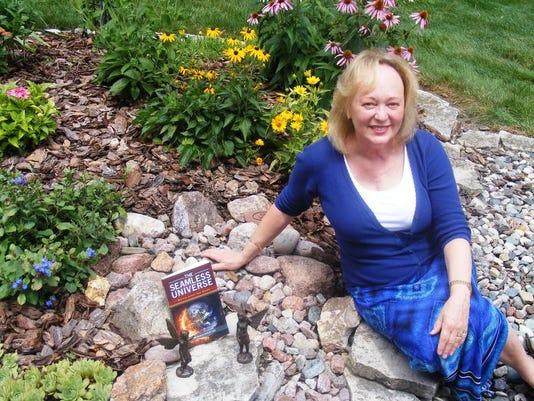 NRO 1 Local author pens new novel.jpg