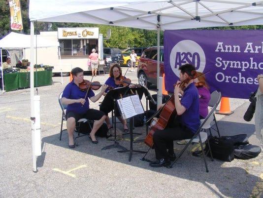 NRO 2 Music at the Market.jpg