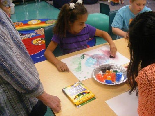 NRO 2 Special Needs Summer Program.jpg