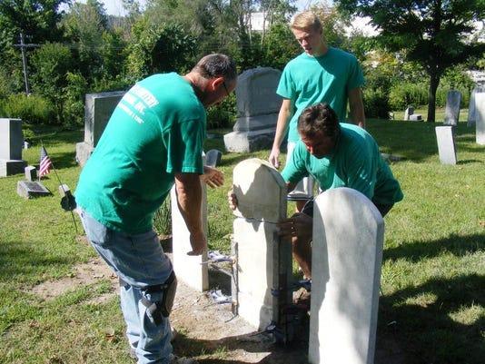NNO 1 Novi Cemetery Restoration.jpg