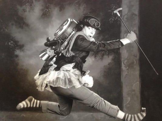 -ballet 003.jpg_20131119.jpg