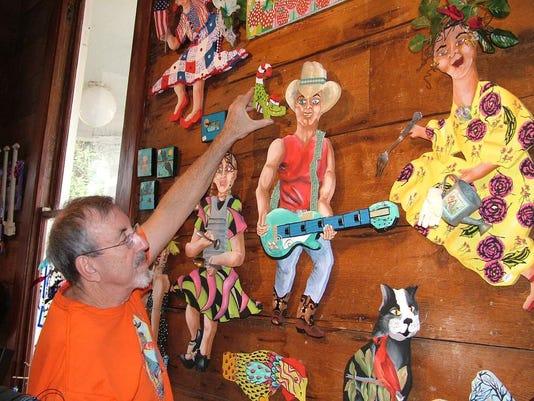 Nippy Blair with Whimsical Wall Art.jpg