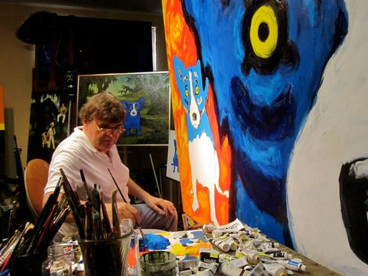 Image_George Rodrigue.jpg