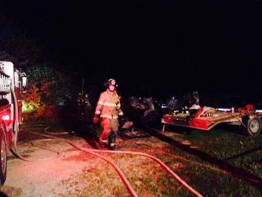 Fire at 5660 Wirick Road.JPG