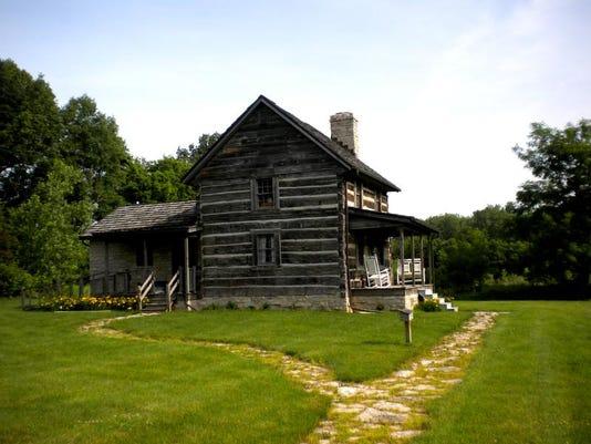 chapel hill 2.jpg