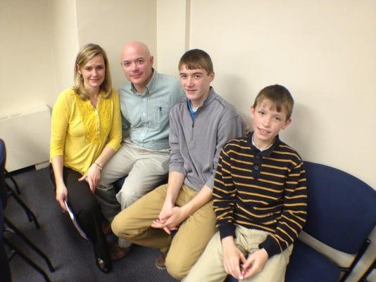 Millican family.JPG