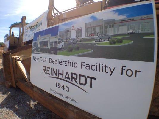 reinhardt.JPG