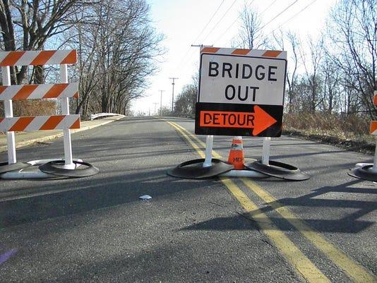 -ASBBrd_03-17-2014_PressMon_1_A004~~2014~03~16~IMG_Bray_Ave_bridge_209._1_1_.jpg