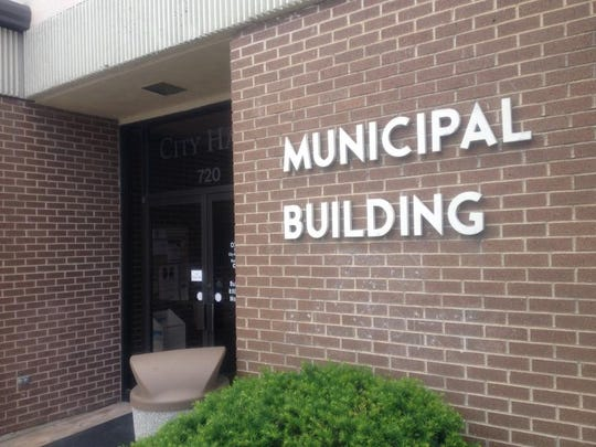 The City of Mountain Home has reopened its offices, a news release issued Wednesday from Mayor Hillrey Adams said.