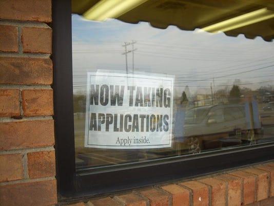 -lc-0128-unemployment_01.jpg_20110127.jpg