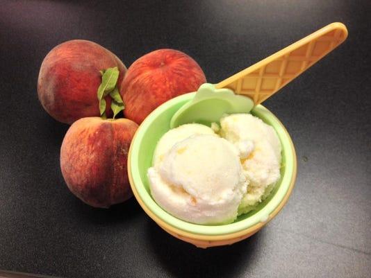 Peach ice cream.JPG