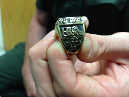 Championship Ring.jpg