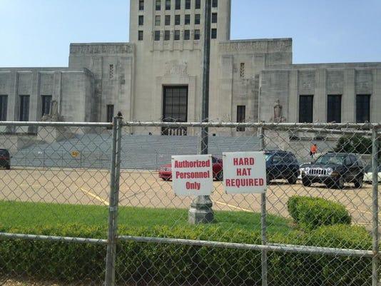 Capitol fence.jpg