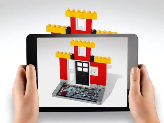 Digital Lego_Clar.jpg
