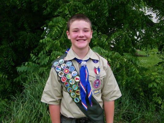 ptc 0626_eagle scout 1