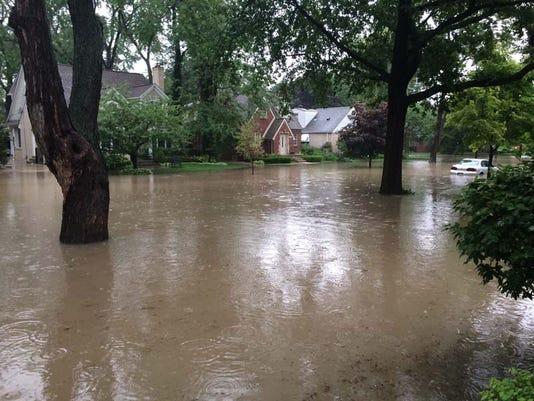 flood_015.jpg