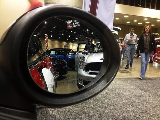 -REN0224 AUTO SHOW side mirror.jpg_20140223.jpg