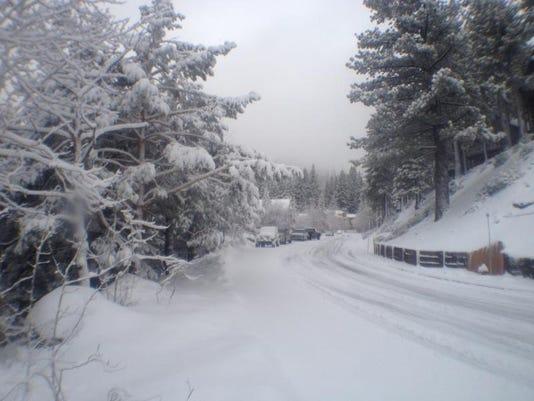 snow_Incline.jpeg
