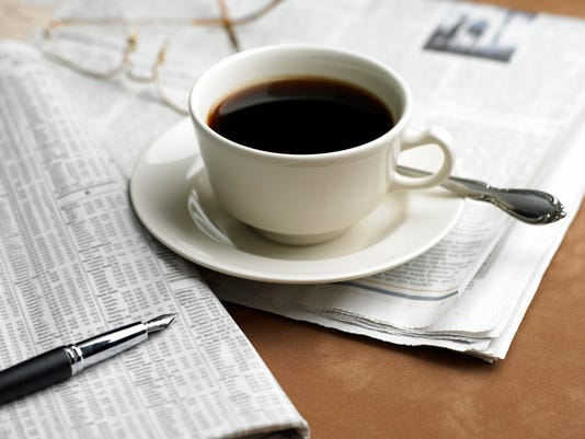 coffee at work_sized.jpg