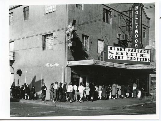 Hollywood Theater.jpg