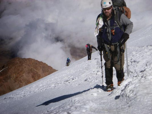 SAL0312-STA Mexican Climb